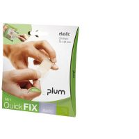 PLUM QUICKFIX MINI