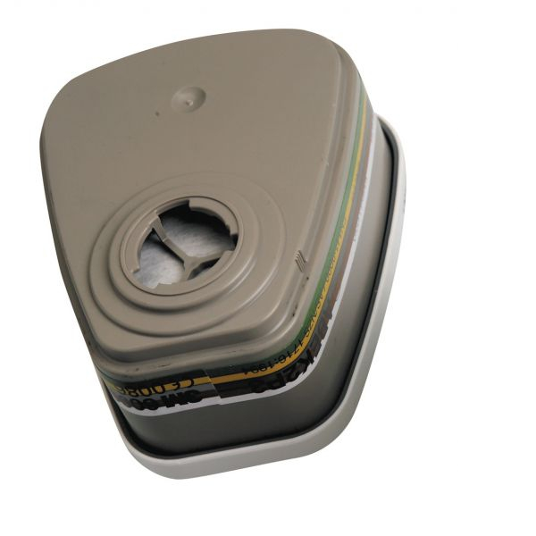 3M 6075 - A1 combined filter